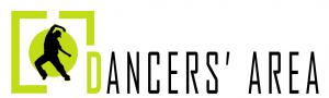 DANCERS AREA
